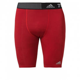 Трусы SALE Термобелье Adidas TECH FIT CORE D82104(02-08-14-01) S