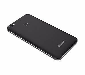 """Телефон Doopro P2 5,5"""" аккумулятор 5200 мАч, фото 2"""