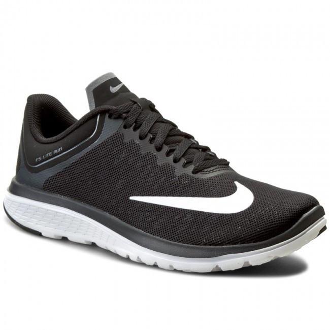 7880c71e46b5 Кроссовки Nike Женские Кроссовки Nike Fs Lite Run 4 852448-003(03-04-14) 41  — в Категории