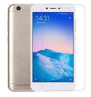 Пленка для смартфона Xiaomi Redmi 5a