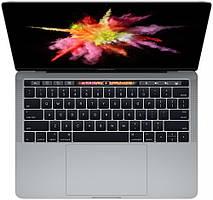 "Ноутбук Apple MacBook Pro (MPXW2n/a) 13.3"" Intel Core i5 (3.5GHz), 8GB, SSD 512GB, Intel Iris Plus Graphics"