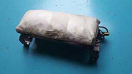 Подушка безопасности пассажирская airbag в торпедо bmw e39 бмв е39 3982316305 39823163004 39823163004F