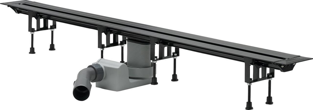 Душевой лоток VIEGA Advantix Vario (комплект) 704360 глянцевый, 30-120 см