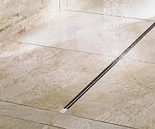 Душевой лоток VIEGA Advantix Vario (комплект) 704360 глянцевый, 30-120 см, фото 3