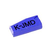 Чип транспондер JMD King Chip под Handy Baby и чипы 46, 4C, 4D и G