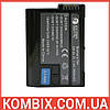 Aккумулятор Nikon EN-EL15 Chip | Extradigital для Nikon D7000, D800, V1, D7100
