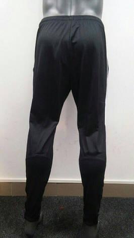 Штаны мужские TEAM-каталог Брюки NIKE M PANT SQD P PR 818653-010(05-06-12-01) XL, фото 2