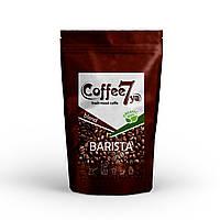 BARISTA  (blend) 1 кг