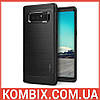 Чехол для SAMSUNG Galaxy Note 8 Black - Ringke Onyx