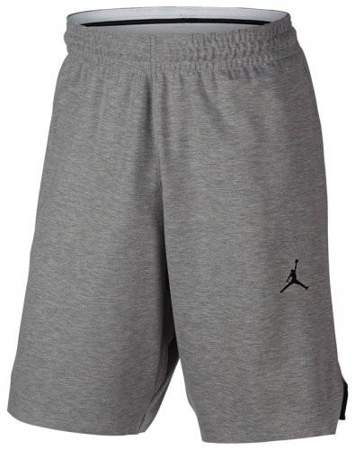 Шорти  Шорты Nike 23 Lux Short 812586-063(05-07-16-02) XL
