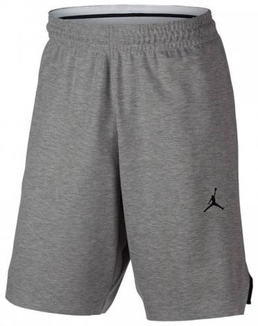 Шорти  Шорты Nike 23 Lux Short 812586-063(05-07-16-02) XL, фото 2