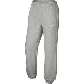 Штаны мужские TEAM-каталог Брюки тренировочные Nike Team Cuff Pant 658679-050 Оригинал(05-06-04-02) M