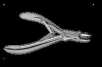 Кусачки для вросшего ногтя CN-9