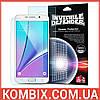 Защитная пленка для Samsung Galaxy Note 5 – Ringke