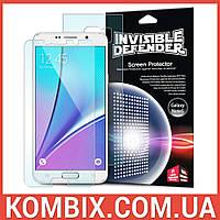 Защитная пленка для Samsung Galaxy Note 5 – Ringke, фото 1