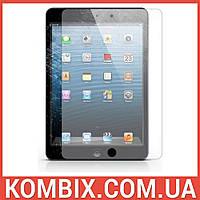 Защитная пленка для iPad mini – iMorph Self-Healing, фото 1