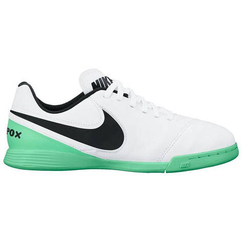 sports shoes f063a 00d42 ... coupon code for nike tiempo legend 6 ic 819190 103 jr02 01 02 38 e621c  0ca63
