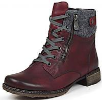 Ботинки женские Remonte D4379-35, фото 1