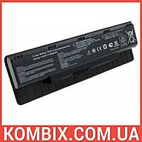 Аккумулятор для ноутбуков Asus N56 (A32-N56) 10.8V 5200mAh - ExtraDigital, фото 1