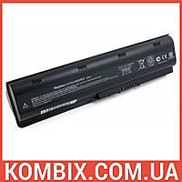 Аккумулятор для ноутбуков HP 630 (HSTNN-Q62C) 10.8V 7800mAh - ExtraDigital, фото 1