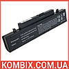 Аккумулятор для ноутбуков Samsung NP-X420 (AA-PB1VC6B) 11.1V 5200mAh - ExtraDigital