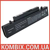 Аккумулятор для ноутбуков Samsung NP-X420 (AA-PB1VC6B) 11.1V 5200mAh - ExtraDigital, фото 1
