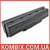 Аккумулятор для ноутбуков Acer Aspire 4310 (AS07A41) 6600 mAh - ExtraDigital
