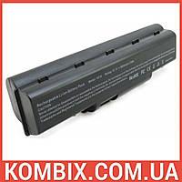 Аккумулятор для ноутбуков Acer Aspire 4310 (AS07A41) 6600 mAh - ExtraDigital, фото 1
