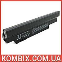 Аккумулятор для ноутбуков Acer Aspire 532h (UM09G31) 5200 mAh - ExtraDigital, фото 1