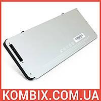 Аккумулятор для ноутбуков APPLE A1280 (5000 mAh) - ExtraDigital, фото 1