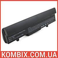 Аккумулятор для ноутбуков Asus Eee PC 1005 (AL31-1005) 5200 mAh - ExtraDigital, фото 1