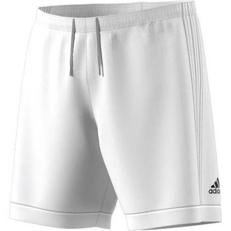 Шорты мужские SALE Футбольные шорты adidas SQUADRA 17 BJ9228(03-05-11) M 0a3b2e37a0f