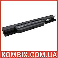 Аккумулятор для ноутбуков Asus K53 (A32-K53) 5200 mAh - ExtraDigital, фото 1