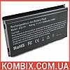 Аккумулятор для ноутбуков Asus F5 (A32-F5) 5200 mAh - ExtraDigital