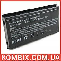 Аккумулятор для ноутбуков Asus F5 (A32-F5) 5200 mAh - ExtraDigital, фото 1