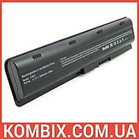 Аккумулятор для ноутбуков HP 630 (HSTNN-Q62C) 5200 mAh - ExtraDigital, фото 1