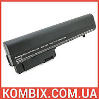 Аккумулятор для ноутбуков HP Business Notebook NC2400 (HSTNN-FB22) 5200 mAh - ExtraDigital, фото 1