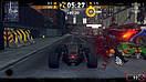 Carmageddon: Max Damage RUS PS4 (Б/В), фото 5