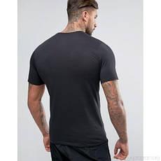 4193871c Футболки мужские футболка M NSW TEE CLUB EMBRD FTRA 827021-011(05-05 ...