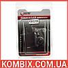Защита LCD экрана Nikon D3100 – ExtraDigital