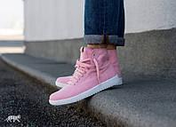 331710d450a5 Nike Air Jordan 10 в Украине. Сравнить цены, купить потребительские ...