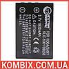 Аккумулятор Kodak KLIC-5001, DB-L50 | ExtraDigital