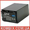 Аккумулятор Sony NP-FV120 | ExtraDigital