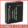 Аккумулятор Panasonic DMW-BLH7 | ExtraDigital