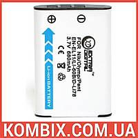Аккумулятор Nikon EN-EL11,D-Li78, DB-80 | ExtraDigital, фото 1