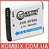 Аккумулятор Samsung BP88A | ExtraDigital