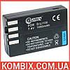 Аккумулятор Pentax D-Li109 | ExtraDigital
