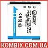 Аккумулятор Kodak KLIC-7004, Fuji NP-50 | ExtraDigital