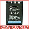 Аккумулятор Olympus LI-10B, Li-12B, DB-L10 | ExtraDigital