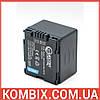 Аккумулятор Panasonic CGA-DU14 | ExtraDigital